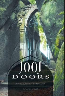 1001 Doors - Book One