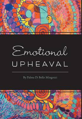Emotional Upheaval