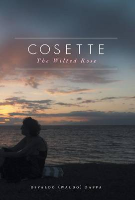 Cosette - The Wilted Rose
