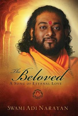 The Beloved - A Song of Eternal Love