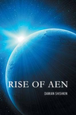 Rise of Aen