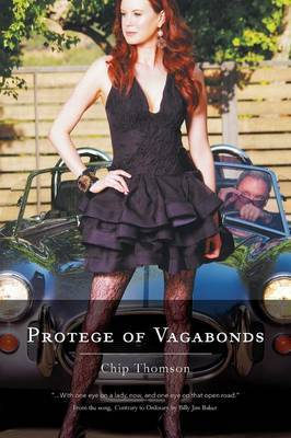 Protege of Vagabonds