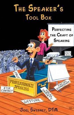 The Speaker's Tool Box