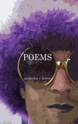 Poems Volume One