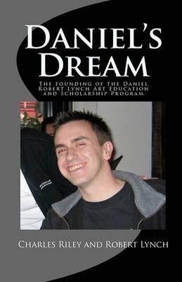 Daniel's Dream