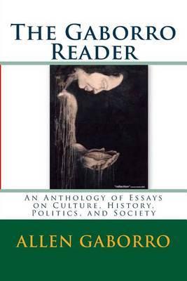 The Gaborro Reader