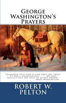 George Washington's Prayers