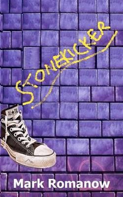 Stonekicker