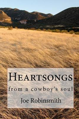 Heartsongs: From a Cowboy's Soul