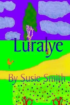 Luralye