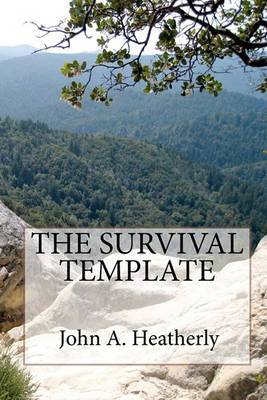 The Survival Template