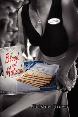 Blood and Matzah