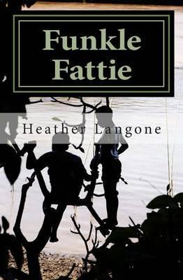 Funkle Fattie