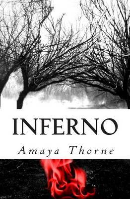 Inferno: Starry Night Saga
