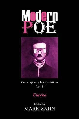Modern Poe Vol. I: Eureka