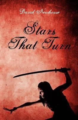 Stars That Turn