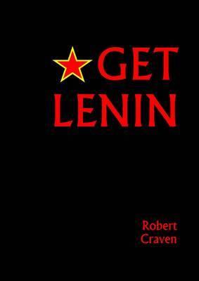 Get Lenin