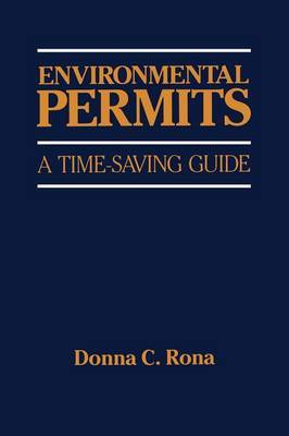 Environmental Permits: A Time-Saving Guide