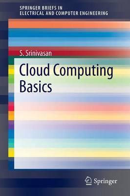 Cloud Computing Basics