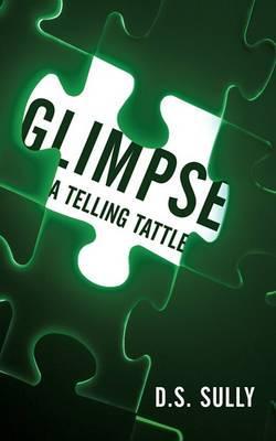 Glimpse: A Telling Tattle