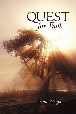 Quest for Faith