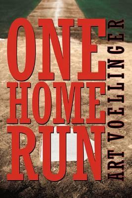 One Home Run