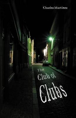 The Club of Clubs
