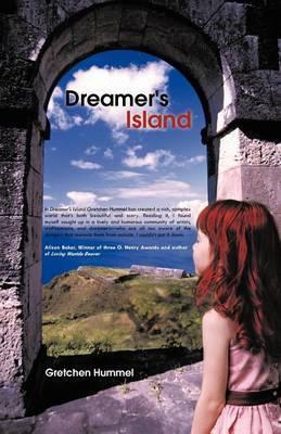 Dreamer's Island