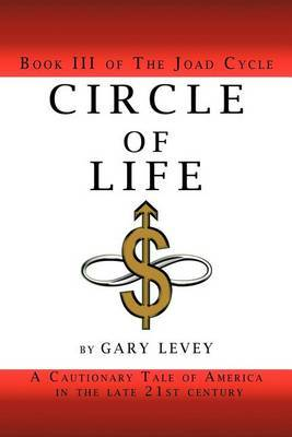 Circle of Life: Book III of the Joad Cycle