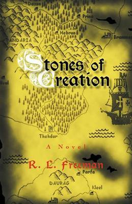 Stones of Creation