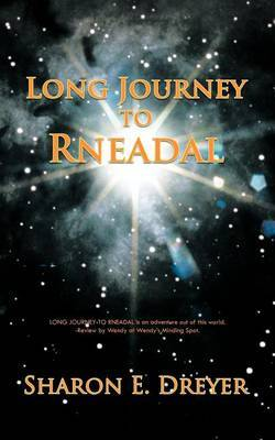 Long Journey to Rneadal