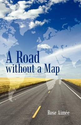A Road Without a Map