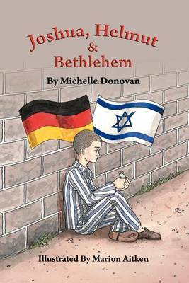 Joshua, Helmut, and Bethlehem