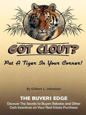 Got Clout?: The Buyers Edge