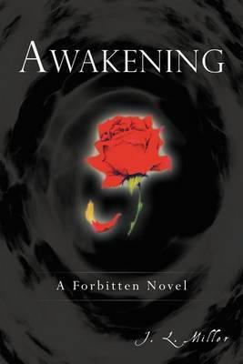 Awakening: A Forbitten Novel