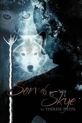 Son of Skye