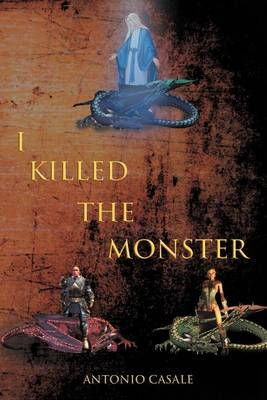 I Killed the Monster