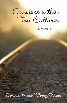 Survival Within Two Cultures