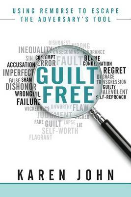 Guilt Free: Using Remorse to Escape the Adversary's Tool