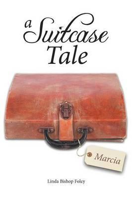 A Suitcase Tale: Marcia