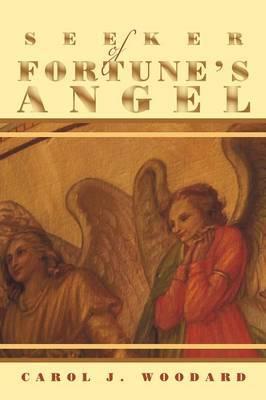 Seeker of Fortune's Angel