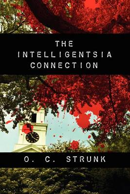 The Intelligentsia Connection