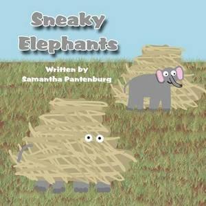 Sneaky Elephants