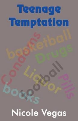 Teenage Temptation