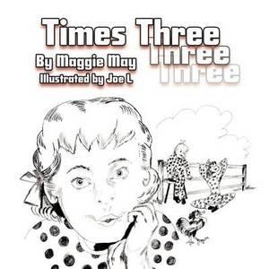 Times Three