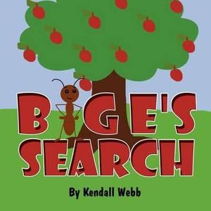 Big E's Search