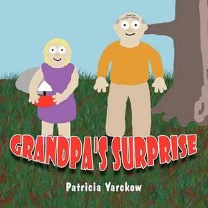 Grandpa's Surprise
