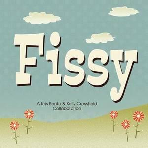 Fissy