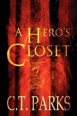 A Hero's Closet