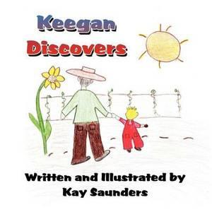 Keegan Discovers